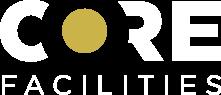 core-logo-white